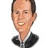 Here's What Hedge Funds Think About TPG Specialty Lending Inc (TSLX)