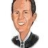 Hedge Funds Have Never Been This Bullish On Malibu Boats Inc (MBUU)