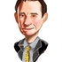 Here's What Hedge Funds Think About Apogee Enterprises, Inc. (APOG)