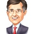 Were Hedge Funds Right About Selling Corbus Pharmaceuticals (CRBP)?
