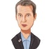 Here's What Hedge Funds Think About Extreme Networks, Inc (EXTR)
