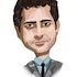 Inogen Inc (INGN): Are Hedge Funds Right About This Stock?