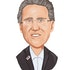 Did Hedge Funds Drop The Ball On Instructure, Inc. (INST) ?