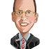 BEST Inc. (BEST): Are Hedge Funds Right About This Stock?