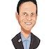 Beryl Capital Management's Top Stock Picks