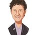 'Most Feared Man in Corporate America' Jeff Smith's Top 10 Stock Picks