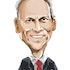 Paul Glazer's Glazer Capital's  Return, AUM, and Holdings
