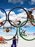 15 Most Physically Demanding Olympic Sports