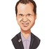 Is Morningstar, Inc. (MORN) Going to Burn These Hedge Funds?