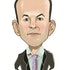Hedge Funds Have Never Been More Bullish On Allegro Merger Corp. (ALGR)