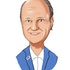 J.C. Penney Company, Inc. (JCP): Hedge Funds Saw This Coming