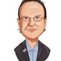 Douglas Emmett, Inc. (DEI): Hedge Funds Are Snapping Up