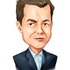 Here's What Hedge Funds Think About Mobile TeleSystems Public Joint Stock Company (MBT)