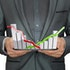 Cooper Investors Maintains High Hopes for Intercontinental Exchange (ICE)