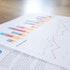 Should You Consider Investing in Carlyle Group (CG)?