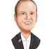 Is MANH A Good Stock To Buy Now According To Hedge Funds?