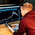 15 Best Blue-Chip Stocks to Invest In