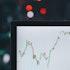 Aquamarine Capital's Top 5 Stock Picks
