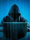 Biggest Cybercrimes in Finance Services Sector