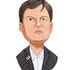 Michael Burry Is Selling These 5 Stocks