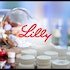 Eli Lilly (LLY) Reports Mix Q2 Financial Results