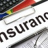 What to Do with Cigna Corp (CI) Stock?