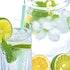 5 Safest Bottled Water Brands in 2019