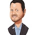 Top 10 Stock Picks of Ryan Frick's Dorsal Capital: Facebook, Snap and More
