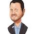Dorsal Capital Management's Top Stock Picks