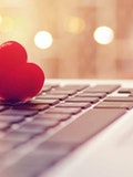 8 Free Dating Websites In The U.S