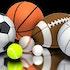 5 Best Sporting Goods Stocks to Buy