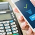 5 Best Fintech Companies and Stocks in 2021