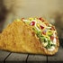 Is Chipotle Mexican Grill (CMG) A Smart Long-Term Buy?