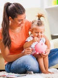Top 10 Best Places For A Single Mom To Live And Work In 2020