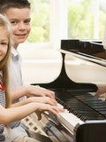 10 Easiest Popular Songs to Play on Piano