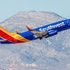 10 Best Airline Stocks To Buy For 2021