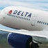 Delta Air Lines (DAL) 2021 Q2 Earnings
