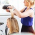 5 Best Hair Care Stocks To Buy Now