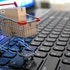 """2 """"Strong Buy"""" E-Commerce Stocks That Offer Massive Potential Gains"""