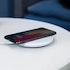 5 Best Smartphones with Wireless Charging