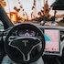 10 Best EV Stocks To Buy Now