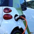 Chargepoint Holdings (CHPT) Performed Poorly, but Alger Remains Optimistic