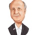 Hedge Funds Are Dumping Grupo Aval Acciones y Valores S.A. (AVAL)