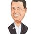 Hedge Funds Are Dumping Essent Group Ltd (ESNT)