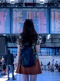 10 Busiest Airports in the World (Just Before The Pandemic Hit)