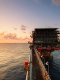 11 Largest Oil Reserves By Country In The World in 2020