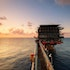 10 Best Oil Stocks to Buy Amid Post-COVID Demand Boom and Price Volatility