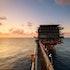 10 Cheap Oil Stocks Under $10