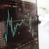 Here's Why Baron Asset Fund Likes Clarivate Analytics PLC (CCC) Stock