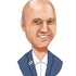 Where Do Hedge Funds Stand On Timberland Bancorp, Inc. (TSBK)?